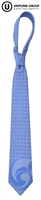 Blue Tie-11-13-girls-Papamoa College Shop - Uniform Group