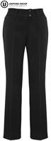 Trousers Ladies-Papamoa College Shop - Uniform Group